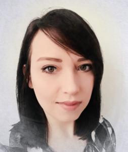 Sylwia Matyja-Jaczun